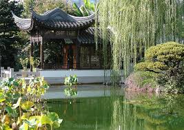 Chinese Garden Design Decorating Ideas Chinese Garden Design New Design Ideas Chinese Garden Design The 8