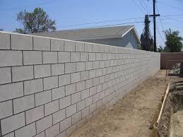 Small Picture 8 best Bloques de Cemento images on Pinterest Concrete blocks