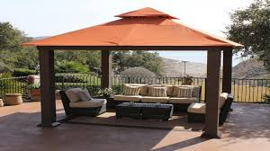 free standing patio covers metal. Free Standing Patio Cover Designs Coverings Ideas Structures Covers Metal