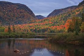 fall nature backgrounds. Fall Nature Backgrounds C