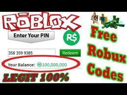 Roblox How To Get How To Get Robux For Free Free Robux Or Roblox Codes