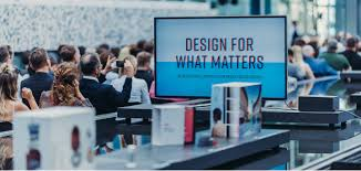 Product Design Competitions 2018 Braunprize 2018 Design For What Matters