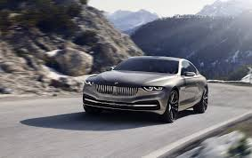 2018 bmw 8 series gran coupe. Wonderful Gran With 2018 Bmw 8 Series Gran Coupe