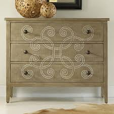 furniture chalk paintGet That Antique Look With Chalk Paint  Berkshire Hathaway Home