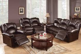 A J Homes Studio Andy Motion Piece Living Room Set Reviews