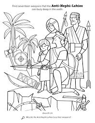 Small Picture Lds Coloring Book Pages Coloring Coloring Pages