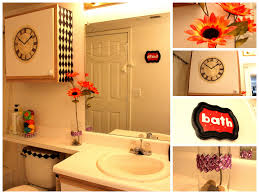 Diy Bathroom Decorating Inspiration Idea Bathroom Decorating Ideas Diy Diy Coastal