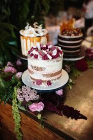 Miss Ladybird Cakes Creative Wedding Cakes Melbourne Miss