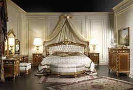 Louis Style Bedroom Furniture Walnut Bedroom Furniture Louis Xvi Noce E Intarsi Art 2011