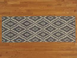3 x 8 rug runner designs
