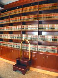 office library furniture. Law Office Library Furniture
