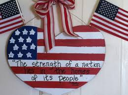 Happy Fourth Of July Quotes And Sayings