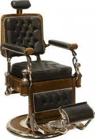 the straight razor shave photo essay straight razor shave vintage koken oak black leather barber chair