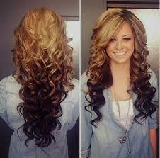 Elegante Frisuren Sch Ne Frisuren Und Farben Super Tolle Haarfarbe
