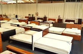 cheap furniture stores shops in auckland nz ynl furniture