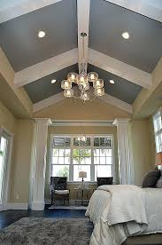 kitchen lighting ideas vaulted ceiling. Sloped Ceiling Kitchen Lighting Best Of  Light New Vaulted . Ideas
