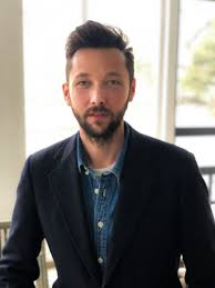 Head Of Design Chris Benz Named Head Of Womens Design At J Crew Fashionista