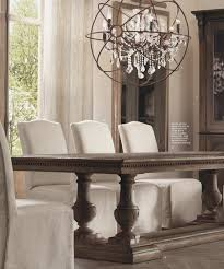 furniture chic restoration hardware catalogue for charming home
