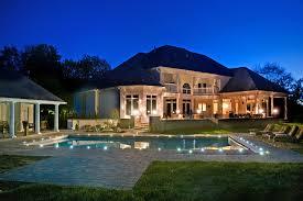 led outdoor lighting ideas. Led Garden Lighting Ideas. Landscape Flood Lights Ideas | Design \\u0026 Decors For Outdoor