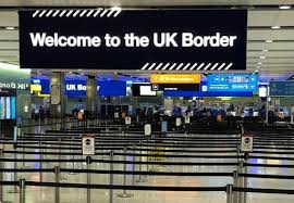 brexit british expats blocked from