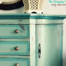 painted green furniture. Save Painted Green Furniture N
