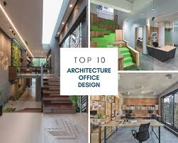 Image Plan Top 10 Architecture Office Designs The Architects Diary Top 10 Architecture Office Designs The Architects Diary