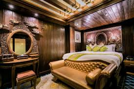 Best Boutique Hotel Design Gallery - Transformatorio.us ...