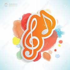 Design Design Song Song Design Water Colour Design Clean Vector