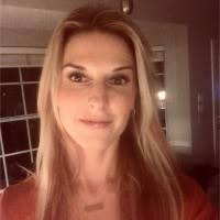 Ashley Paulsen - Houston, Texas, United States   Professional ...