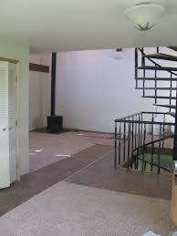 ... Bedroom:2 Bedroom Apartments For Rent In Erie Pa Cool 2 Bedroom  Apartments For Rent ...