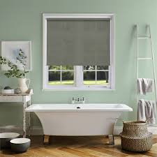 best blinds for bathroom. Plain Bathroom Best Blinds For Bathroom Stunning Blind Made To  Measure Roller The F