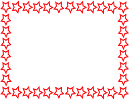 Free Red Border Download Free Clip Art Free Clip Art On