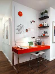 home office software free. Home Office Bulletin Board Ideas Notice Decoration Contemporary With Small Desk . Software Free
