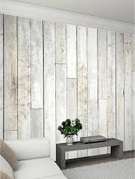 Awesome Wandpaneele Holz Wohnzimmer Rustikaler Look