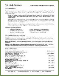 Life Insurance Agent Resume Resume Resume Designs