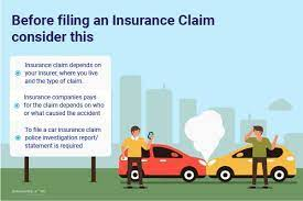 For them, another accident is unlikely to make their rates rise. How Quickly Must An Insurance Company Pay A Claim