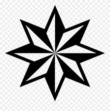 Nautical Star Designs Best Nautical Star Clip Art Design Clip Art Designs