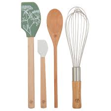 Stephanie Alexander Kitchen Garden Program Stephanie Alexander Kitchen Tool Set 4pce Peters Of Kensington