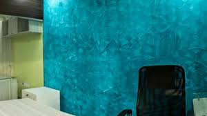 Asian Paints Wall Designs Catalogue Pdf Royale Play Stucco Marble Finish Aapkapainter