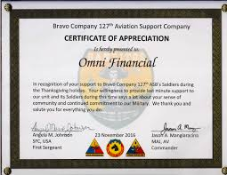 Accolades Archive Page 8 Of 16 Omni Financial