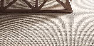 30 images of soft sisal rug spectacular jute rugs you ll love wayfair decorating ideas 15
