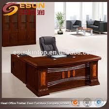 office wooden table. 2016 luxury wooden office table design buy designwooden tableluxury product on alibabacom w