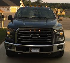 F150 Cab Lights 2015 F 150 Cab Lights Page 4 Ford F150 Forum Community