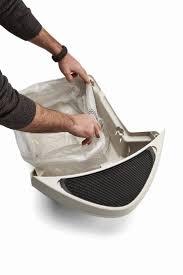 hagen catit hooded cat litter box. Hagen Catit Hooded Cat Litter Box Inspirational The 140 Best Self Cleaning Reviews Blog