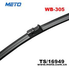 Reflex Wiper Blades Size Chart Silicone Windshield Wiper Blades Size Chart