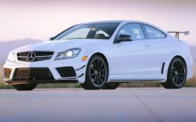 Download 2012 Mercedes-Benz C63 AMG Coupe Black Series | oumma ...