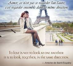 French Love Quotes With English Translation Best Famous French Quotes That Signify The True Essence Of Life