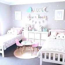designing girls bedroom furniture fractal. Small Girls Bedroom Girl Room Ideas Wondrous  Best On Curtains Baby Tween Designing Girls Bedroom Furniture Fractal