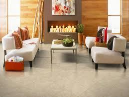 Living Room Tile Designs Living Room Deck Floor Tile Designs For Living Rooms Living Room