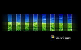 windows wallpapers widescreen.  Widescreen Result Wallpapers In Windows Widescreen